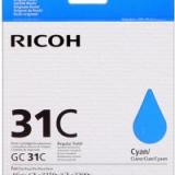 toner e cartucce - GC31C Cartuccia d'inchiostro ciano