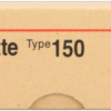 toner e cartucce - 339481 toner originale nero 6.750p