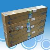 toner e cartucce - tn-216rainbowkit multipack 4 colori: cyano, magenta, giallo, nero