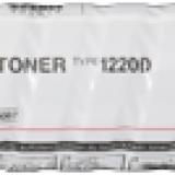 toner e cartucce - 888087 toner kit neutro(6Pezzi)