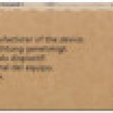 toner e cartucce - 841161 toner giallo, durata 15.000 pagine