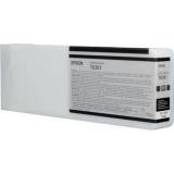 toner e cartucce - T636100  Cartuccia nero-photo, capacità (700ml), Ultra Chrome HDR