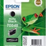 toner e cartucce - T05484010  Cartuccia matte black, capacità 13ml