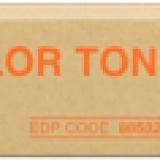 toner e cartucce - 885322 toner giallo, durata 14.000 stampe