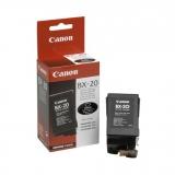 toner e cartucce - bx-20 Cartuccia nero 900p