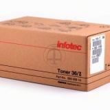 toner e cartucce - 88595814 toner nero 4.500p