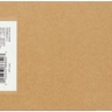 toner e cartucce - T596200  Cartuccia ciano, capacità (350ml), Ultra Chrome HDR