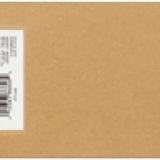 toner e cartucce - T596A00  Cartuccia arancione, capacità (350ml), Ultra Chrome HDR