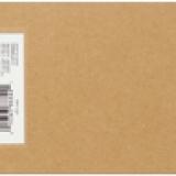 toner e cartucce - T596600  Cartuccia vivid-magenta-chiaro, capacità (350ml), Ultra Chrome HDR