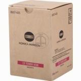 toner e cartucce - 8937-425 toner magenta 10.000p