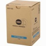 toner e cartucce - 8937-426 toner cyano 10.000p