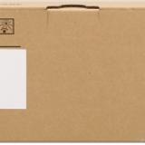 toner e cartucce - 406054 Toner magenta, durata 2.000 pagine