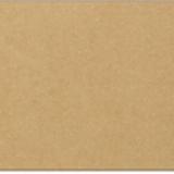 toner e cartucce - T544100 Cartuccia nero-photo, capacità 220ml