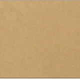 toner e cartucce - T544200 Cartuccia cyano, capacità 220ml