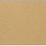 toner e cartucce - T544800  Cartuccia nero/matte, capacità 220ml