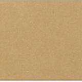 toner e cartucce - T544700  Cartuccia nero-chiaro, capacità 220ml