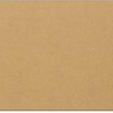 toner e cartucce - T614400 Cartuccia giallo, capacità 220ml