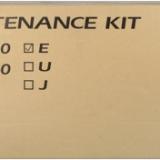 toner e cartucce - mk-560  Kit manutenzione
