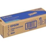 toner e cartucce - C13S050629  toner cyano, durata 2.500 pagine