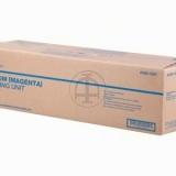 toner e cartucce - IU-610M Imaging unit magenta 100.000p