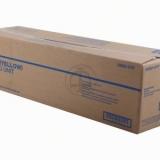toner e cartucce - IU-610Y Imaging unit giallo 100.000 pagine