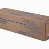 toner e cartucce - IU-610C Imaging unit cyano 100.000 pagine