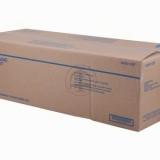 toner e cartucce - IU-610BLK Imaging unit nero 300.000 pagine