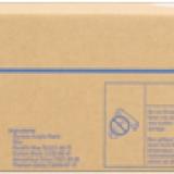 toner e cartucce - tn-213k toner nero durata 24.500 pagine