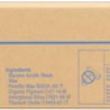 toner e cartucce - tn-213c toner cyano durata 19.000 pagine