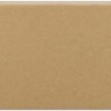 toner e cartucce - 402319 Tamburo di stampa nero durata 50.000 pagine