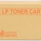 toner e cartucce - 888313 toner giallo Hight Cap, durata 15.000 pagine