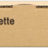 toner e cartucce - 400838 toner nero 5.500p