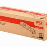 toner e cartucce - 01221601 toner nero 33.000p