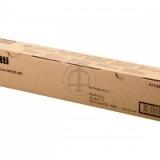 toner e cartucce - B0856  toner magenta, durata 26.000 pagine