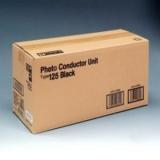 toner e cartucce - 400721  tamburo di stampa colore