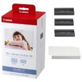 toner e cartucce - kp-108in cartuccia+carta fotografica 108photo (dim.10*15 cm)