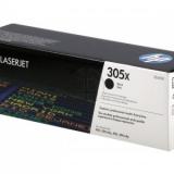 toner e cartucce - CE410X toner nero, durata 4.000 pagine