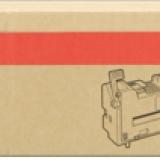 toner e cartucce - 43529405  Unità Fusore 220v, durata 100.000 pagine