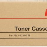 toner e cartucce - 89040058  toner originale 5.000p