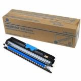 toner e cartucce - A0V30GH  toner cyano 1.500 pagine