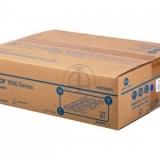 toner e cartucce - A0V30NH  multipack alta capacità, 3 colori. (cyano, magenta, giallo)