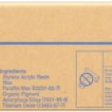 toner e cartucce - a0d7251  toner giallo, durata indicata 20.000 pagine