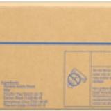 toner e cartucce - a0d7151 toner nero, durata indicata 26.000 pagine