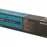 toner e cartucce - TK-8305C toner cyano, durata 15.000 pagine