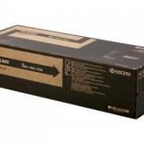 toner e cartucce - TK-6305  toner nero 35.000 pagine