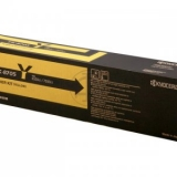 toner e cartucce - TK-8705C  toner cyano 30.000p