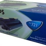 toner e cartucce - PFA-721  toner nero 7.000p