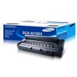 toner e cartucce - SCX-4216D3  toner originale 3.000p