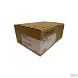 toner e cartucce - 406956 toner originale nero, durata 1.500 pagine