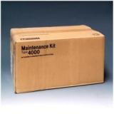 toner e cartucce - k197 kit manutenzione 100.000p